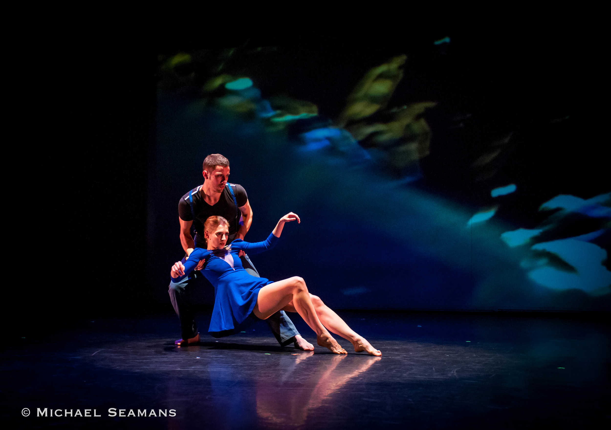 20130502Urbanity-Dance-3775.jpg