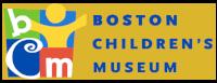BostonChildrensMuseum logo2.png