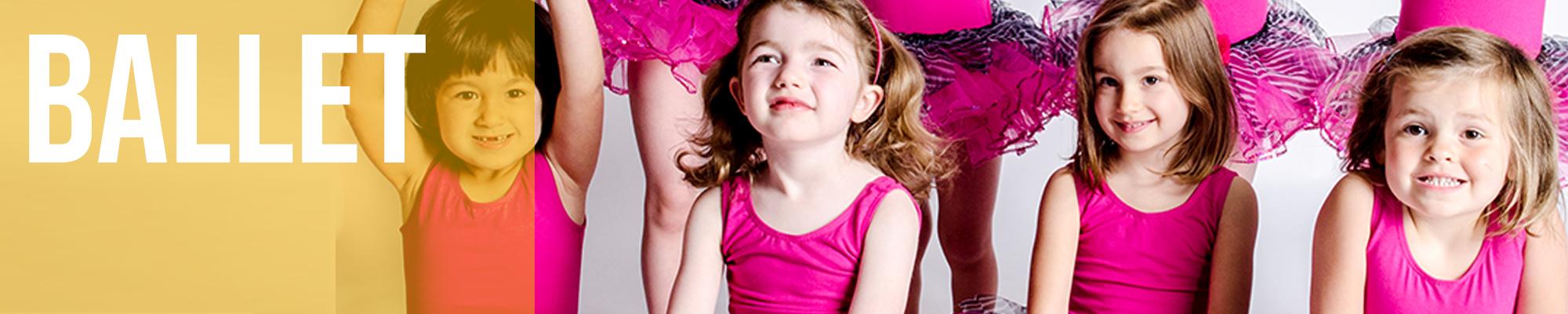 ballet primary banner.jpg