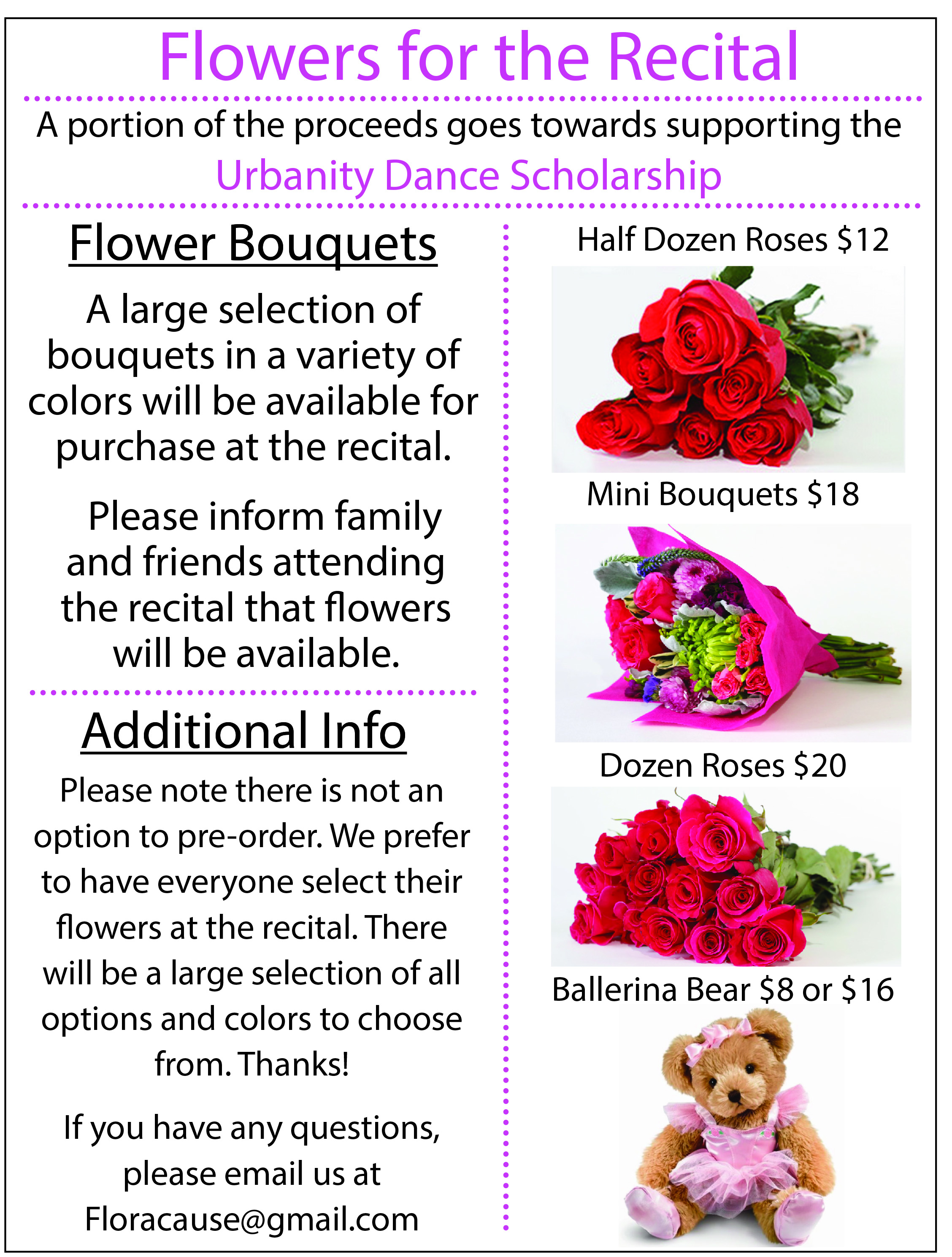 Dance Recital Flower Flyer (UDS).jpg