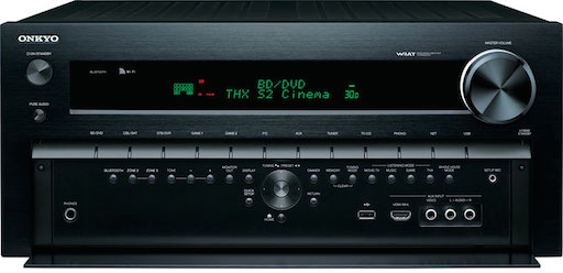 onkyo_front_large copy.jpg