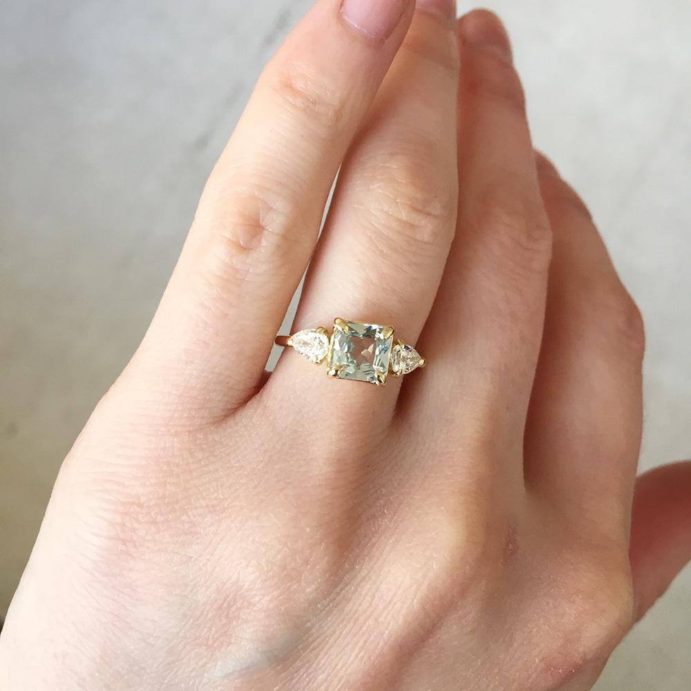 trilogy sapphire ring 4.jpg