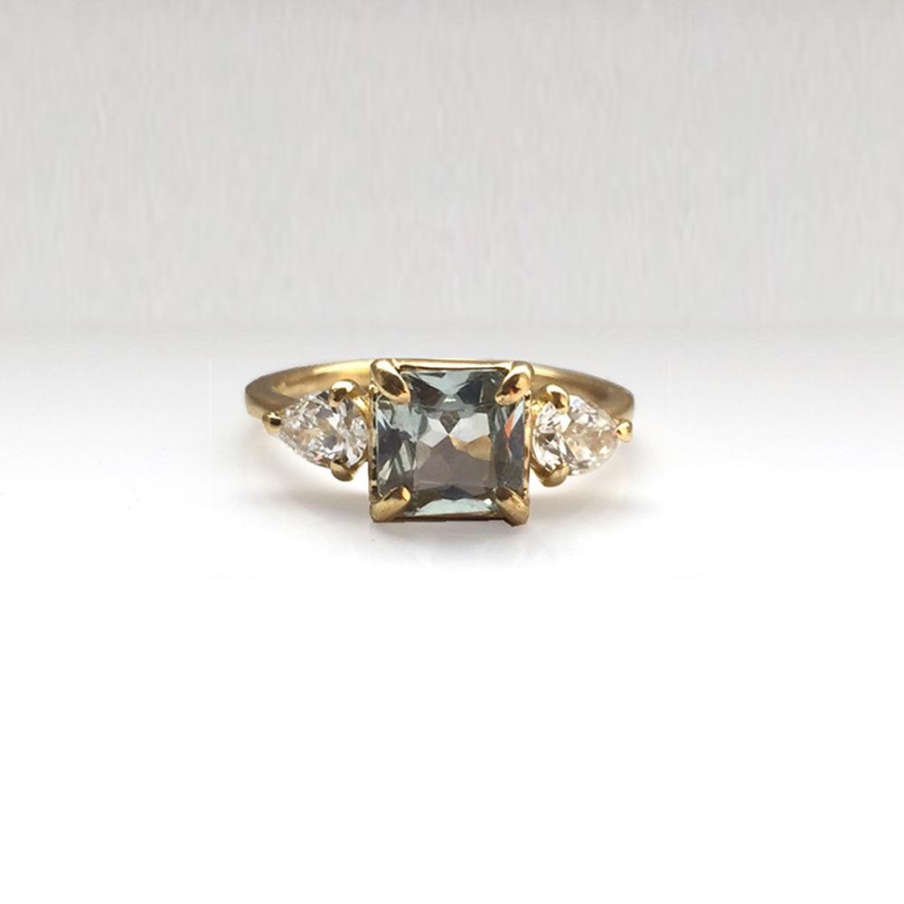 Trilogy sapphire ring.jpg