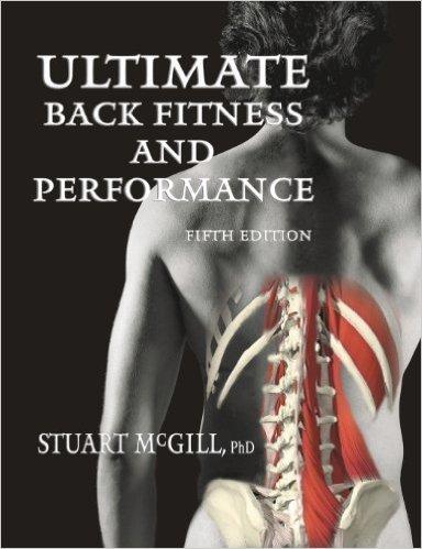 Ultimate back performance by Stu McGill.jpg