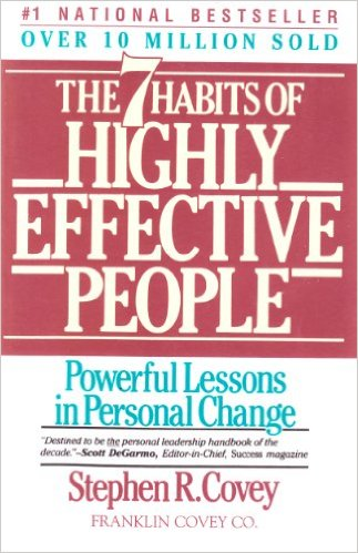 7 Habits of Highly effective people by Stephen Covey.jpg