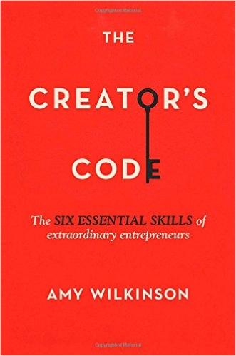 Creators Code by Amy Wilkinson.jpg