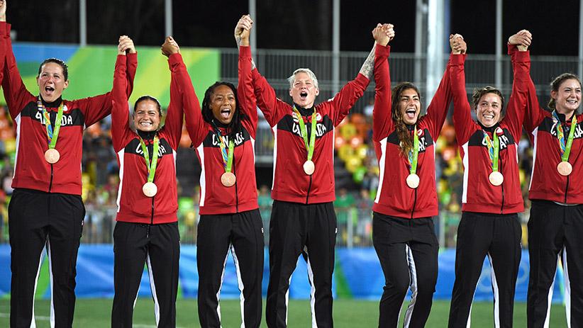 Rugby 7s womens.jpg