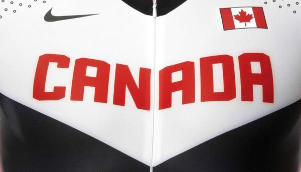 Athletic Canada.jpg