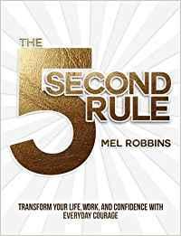 5 second rule - Robbins.jpeg