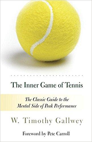 Inner game of tennis - Gallway.jpg