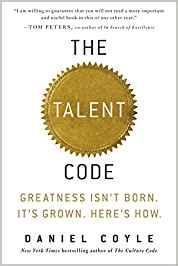 Talent Code - Coyle.jpeg