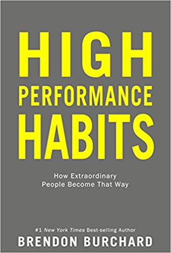 High performance habits - Burchard.jpg