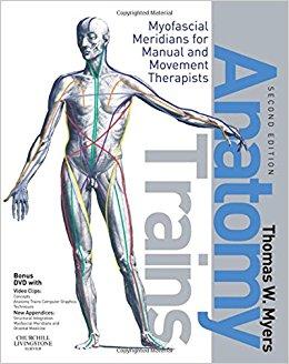 Anatomy Trains - Myers.jpg