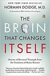 The brain that changes itself - Doidge.jpeg