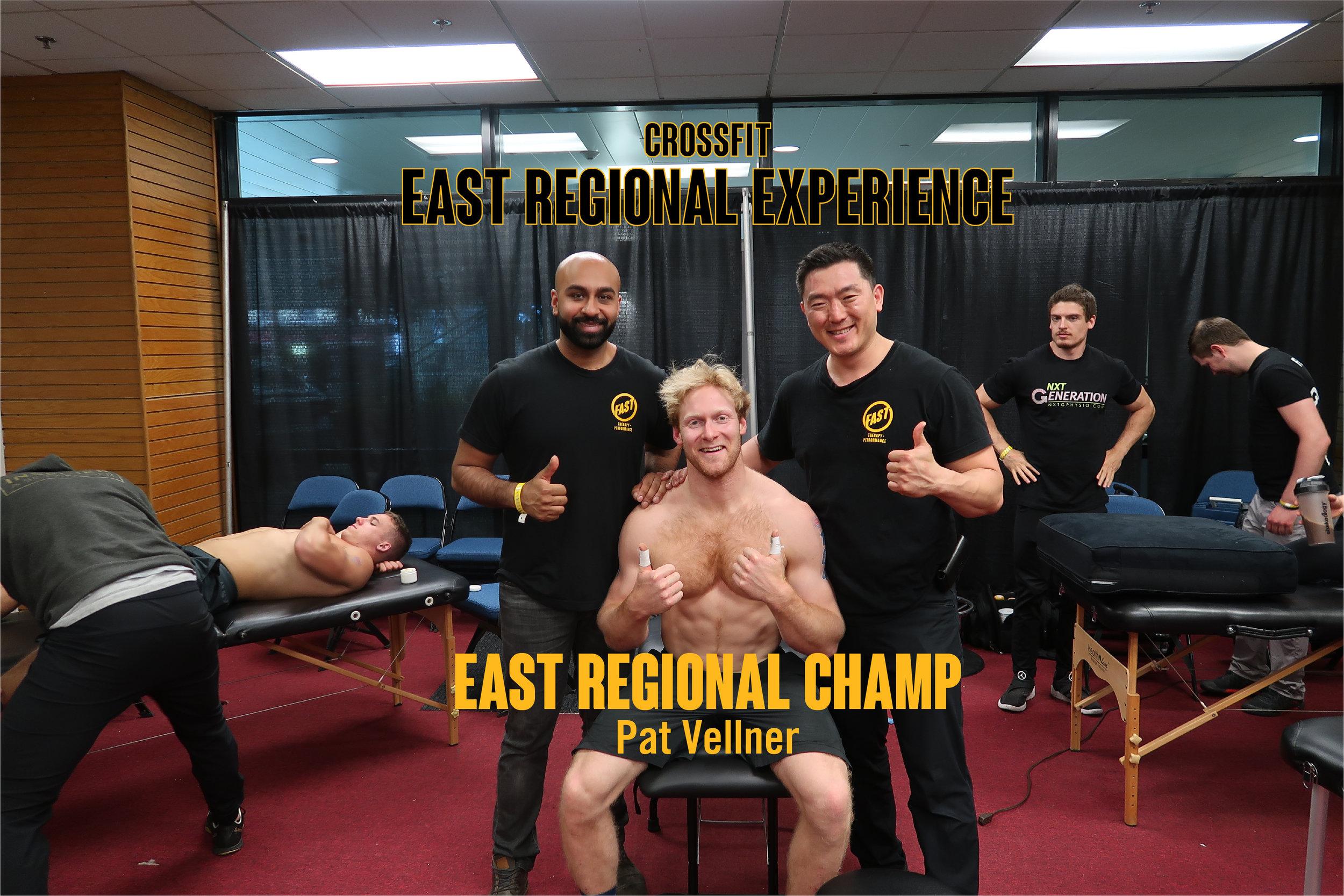 CrossFit East Regionals - Pat Vellner.jpg