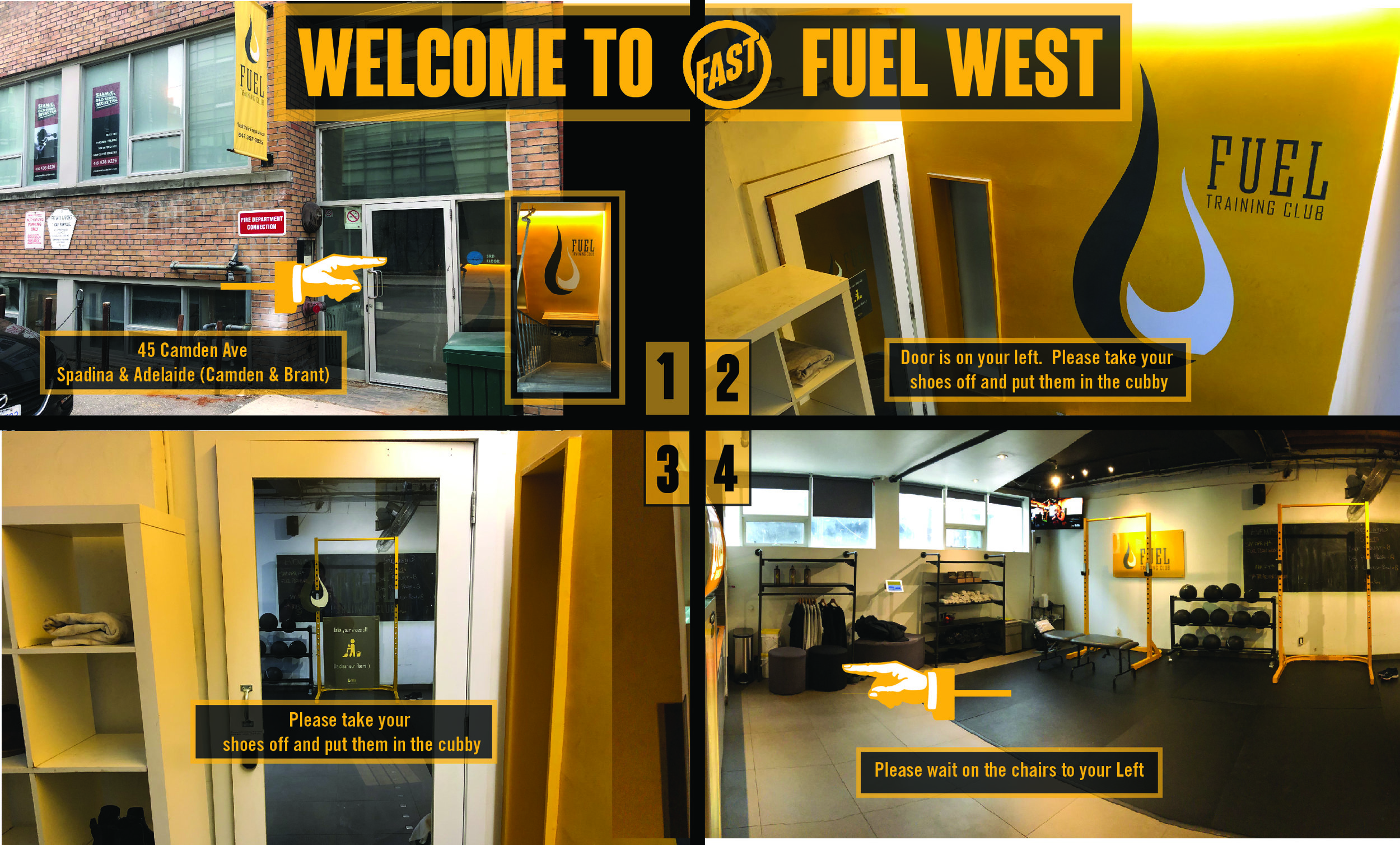 Welcome to OHFAST Fuel West Summary-100.jpg