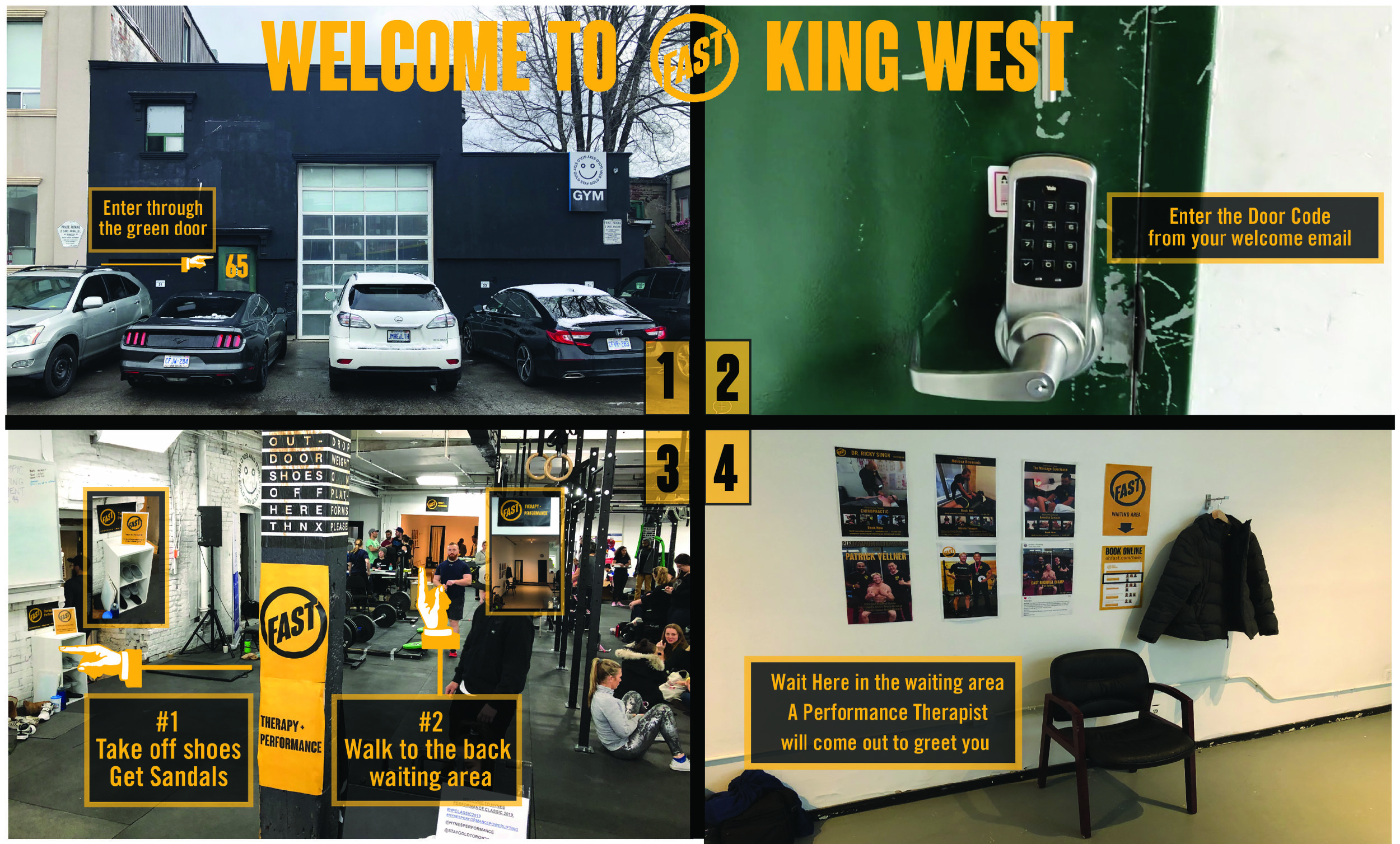Welcome to OHFAST King West Summary-100.jpg