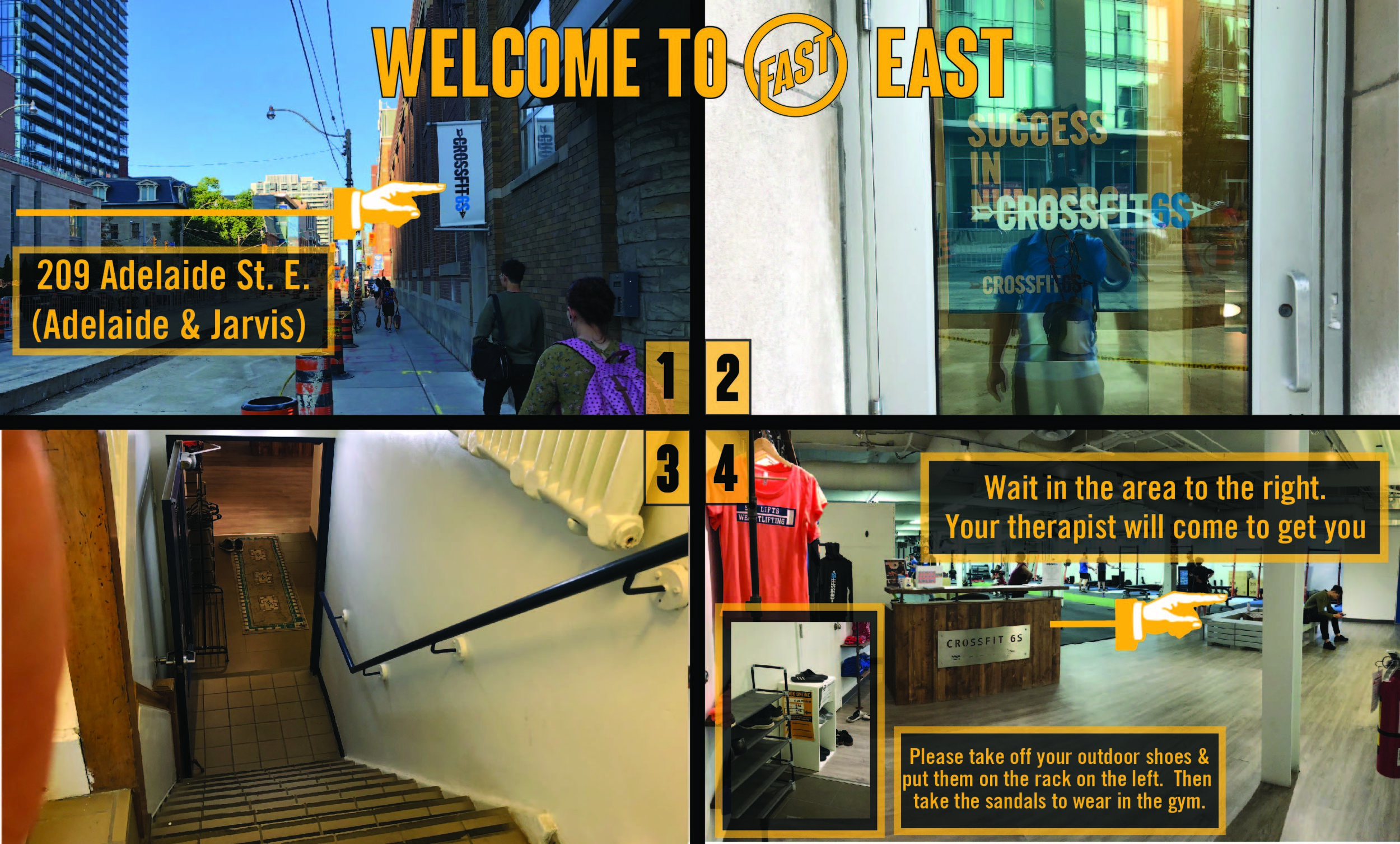 Welcome to OHFAST East Summary-50.jpg
