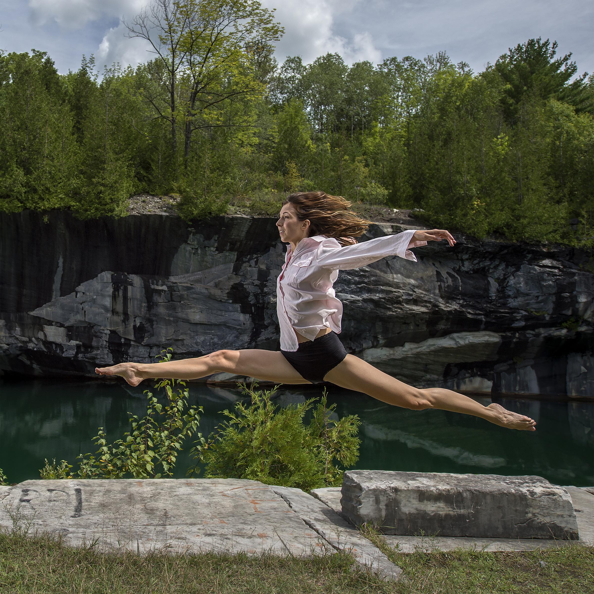 Wittman_RQ_Dancer.jpg