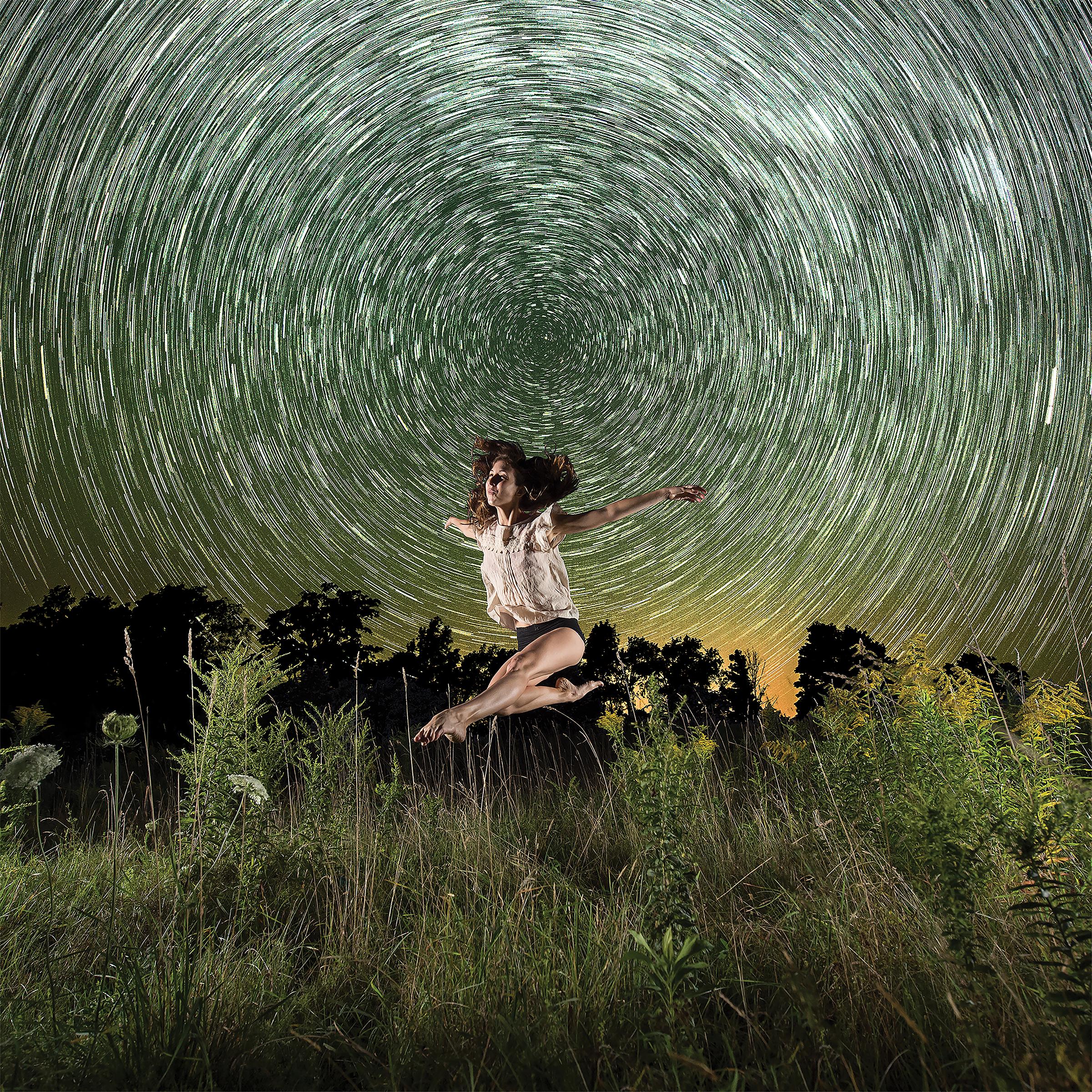 Wittman_StarTrail_Dancer.jpg