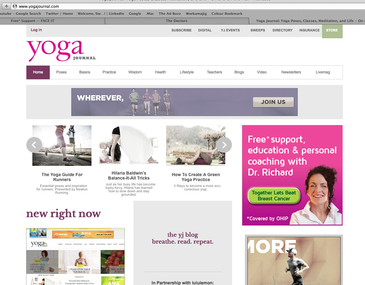 yFace_it_yoga_website.png