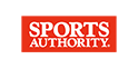 _0013_Sports-Authority.png