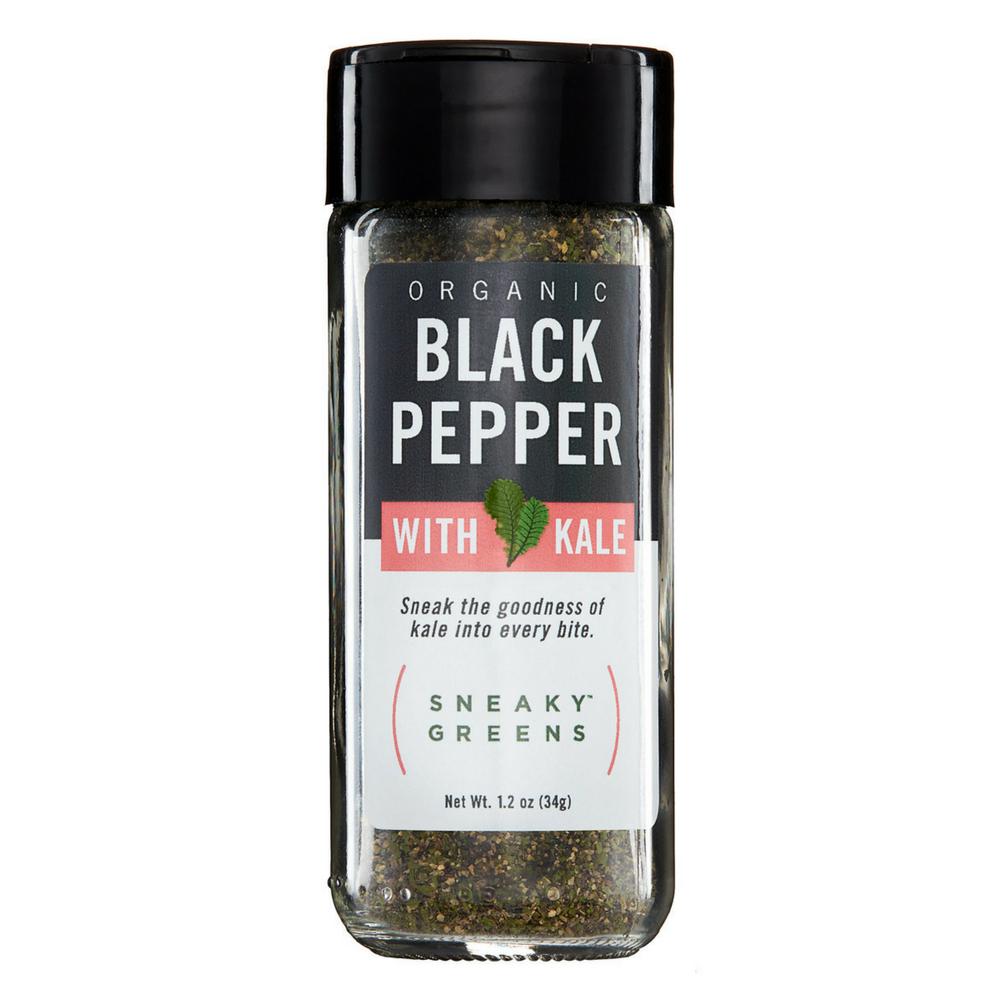 organic-black-pepper-organic-kale-sg.jpg