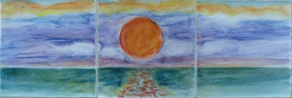 Barnegat Light Sunrise - 4x12.jpg