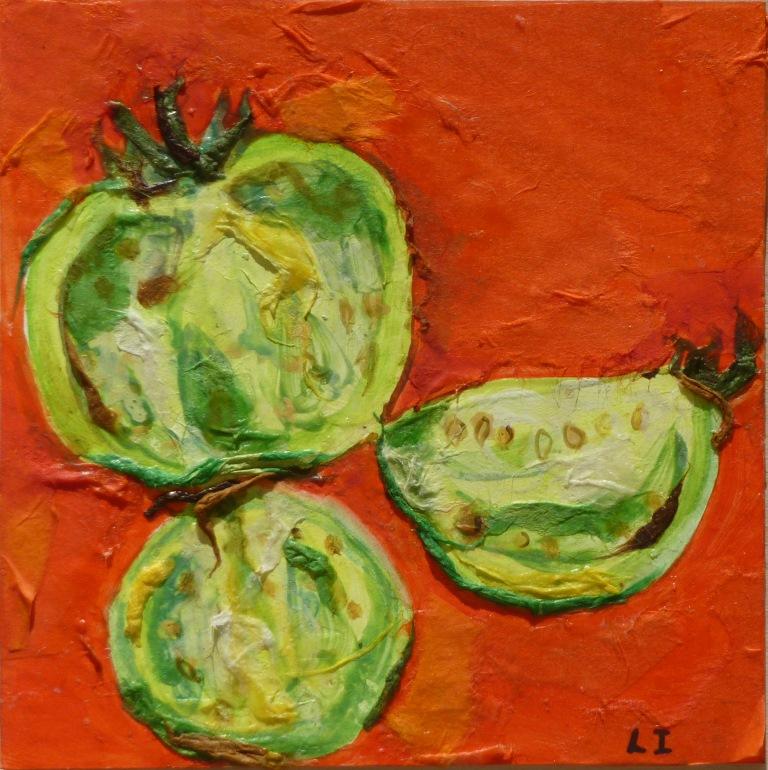 Cut Green Tomatoes - 5x5.jpg