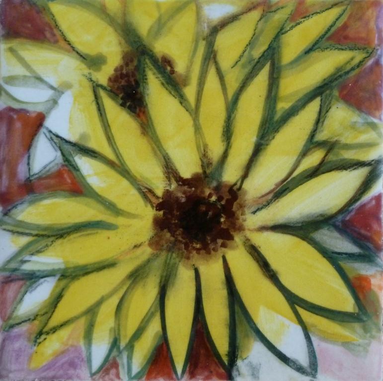 Last Blooms - 4x4.JPG