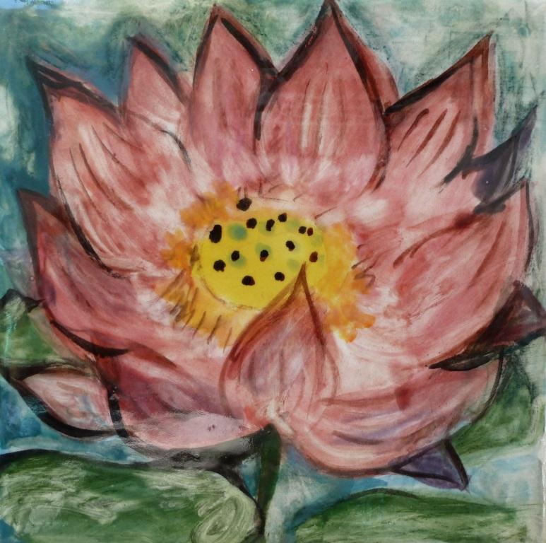 Lotus - 4x4.jpg