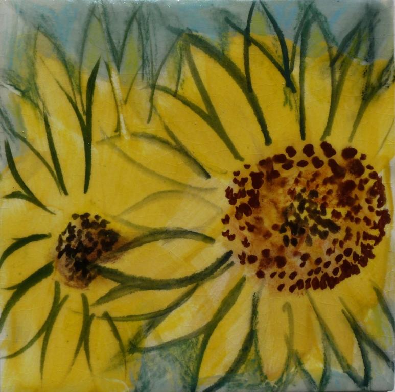 Sunflower Sisters - 4x4.jpg
