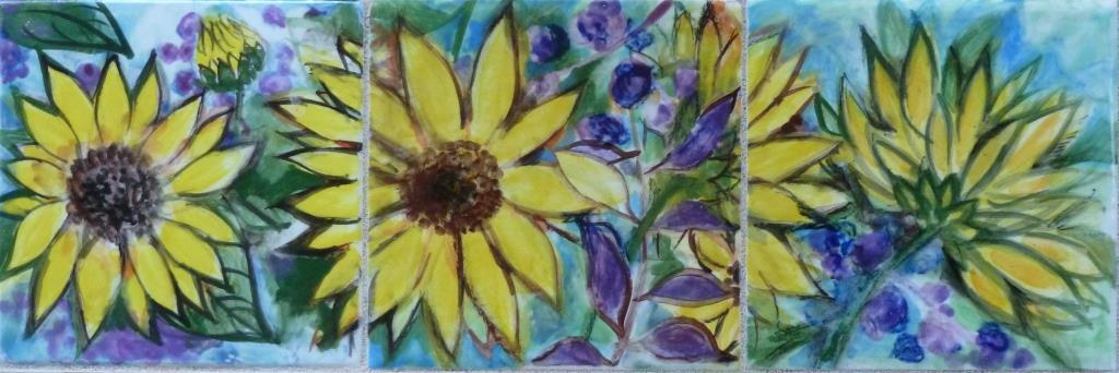 Sunflower Tripdych - 4x12.jpg
