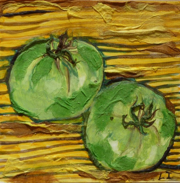 Two Green Tomatoes - 5x5.jpg