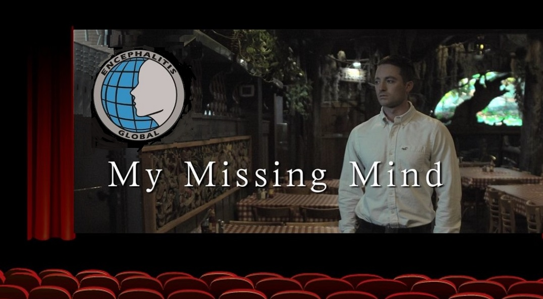 My Missing Mind - a movie by Jacob Savoie