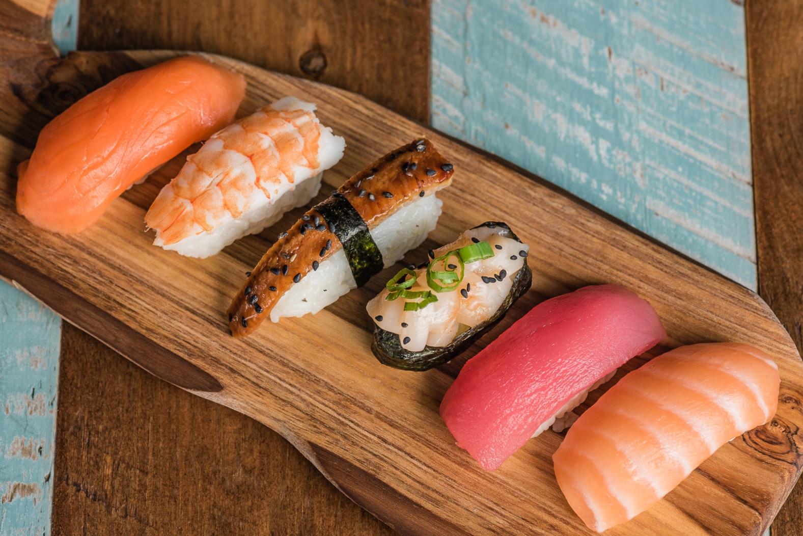Le+Sushi+Shack+-+12+mai+2017-3521.jpg