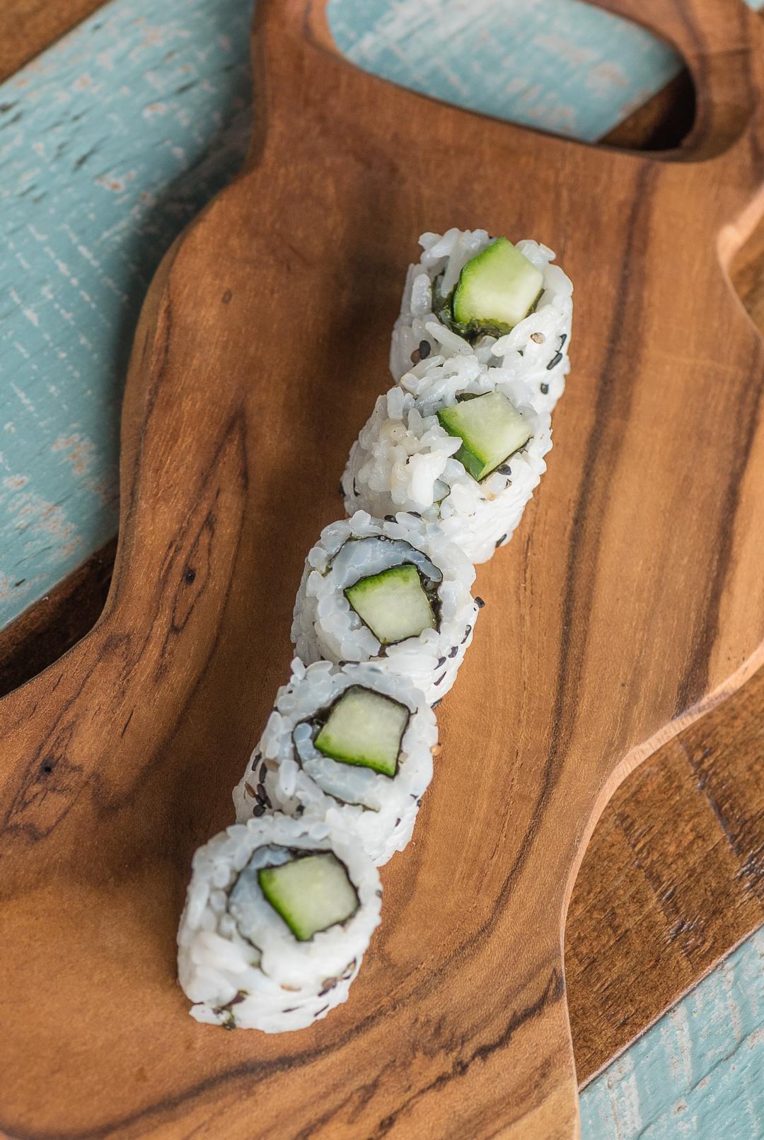 Le Sushi Shack - 12 mai 2017-4060.jpg