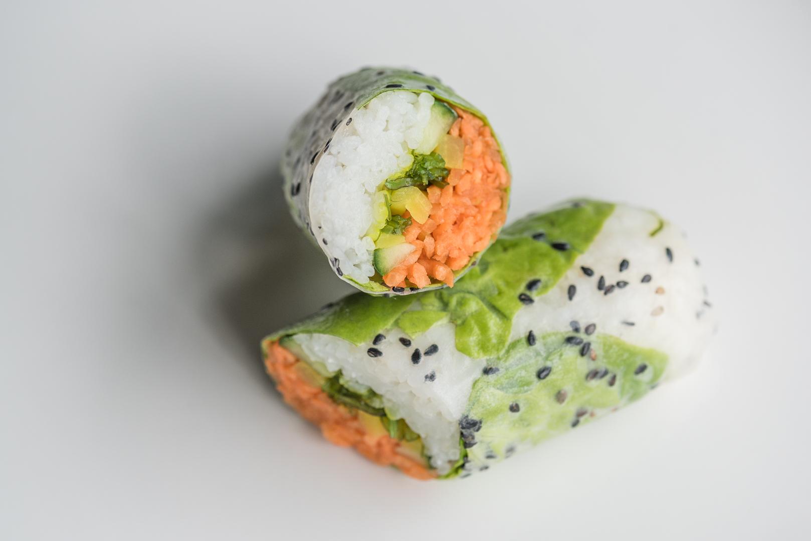 Le Sushi Shack - 12 mai 2017-3669.jpg