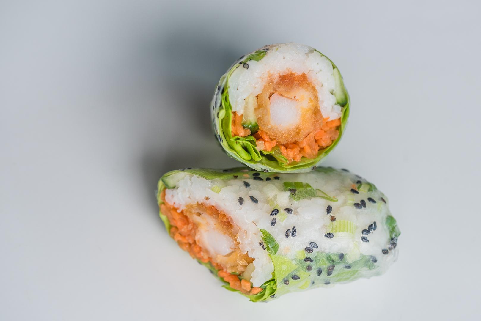 Le Sushi Shack - 12 mai 2017-3694.jpg