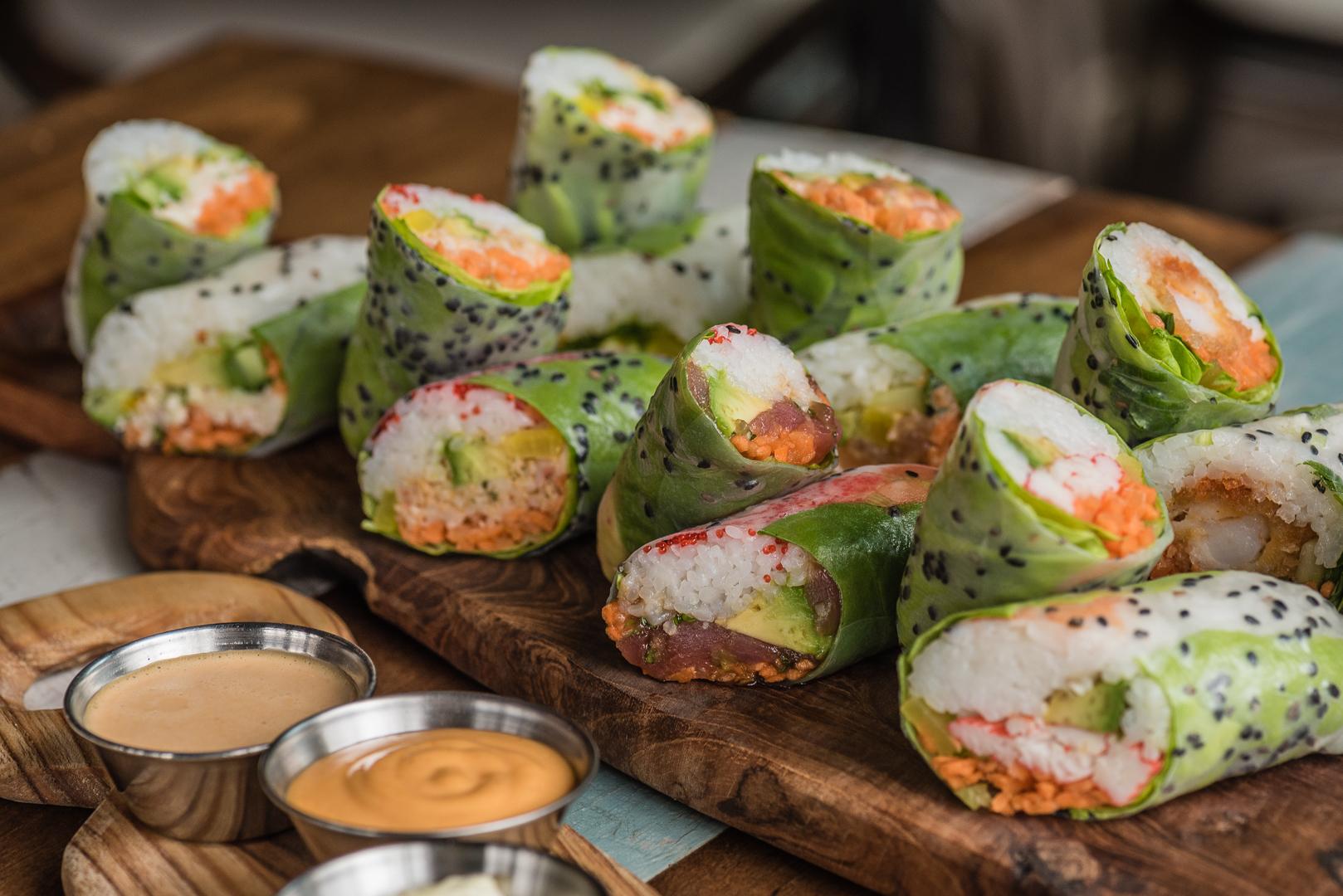 Le Sushi Shack - 12 mai 2017-3771.jpg