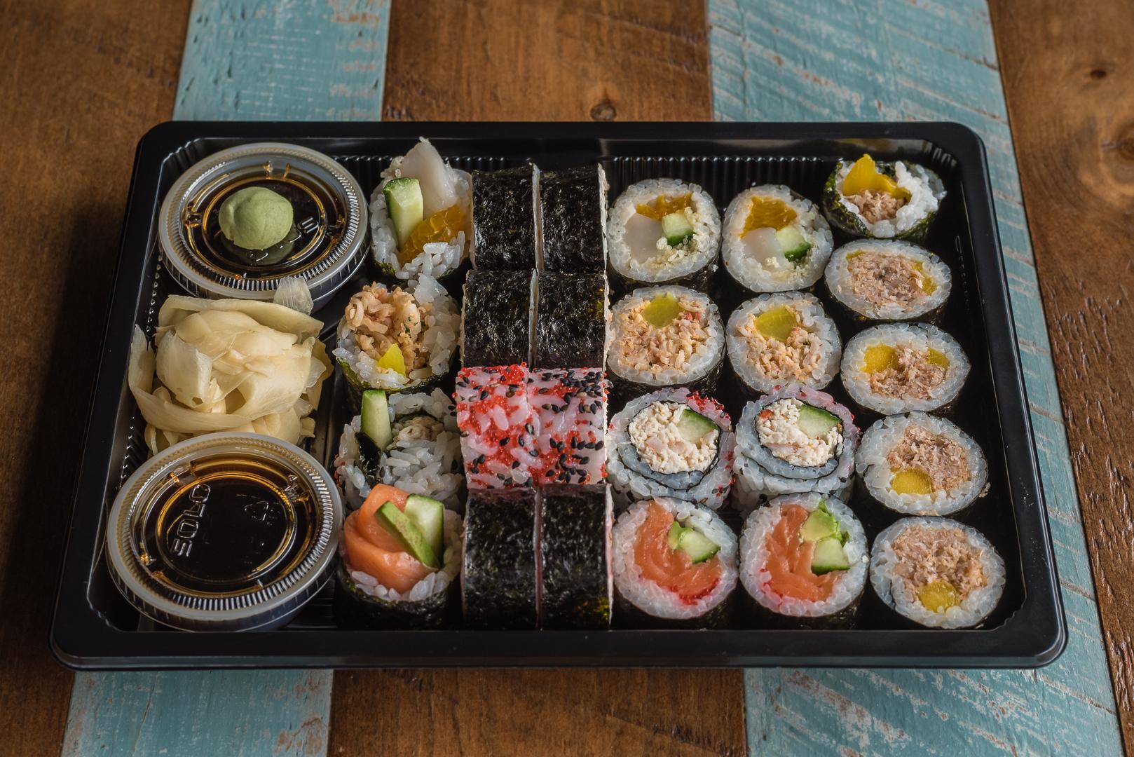 Le Sushi Shack - 12 mai 2017-4393.jpg
