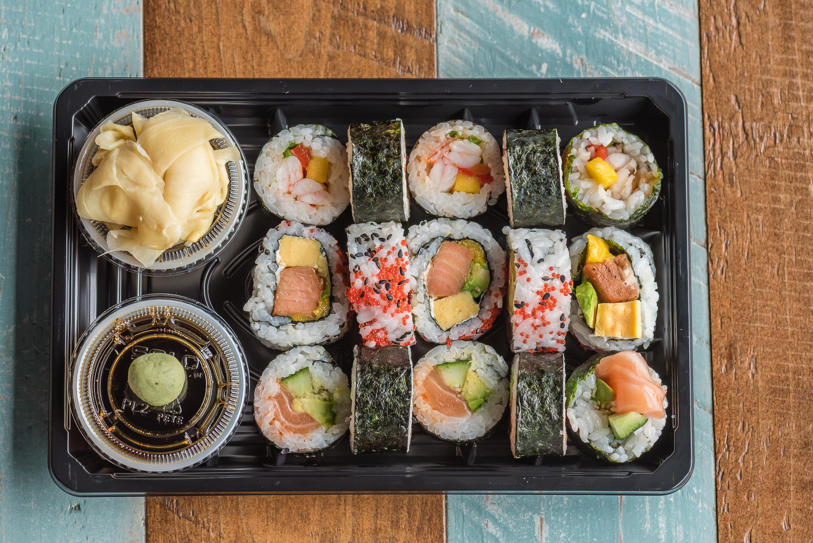 Le Sushi Shack - 12 mai 2017-4408.jpg