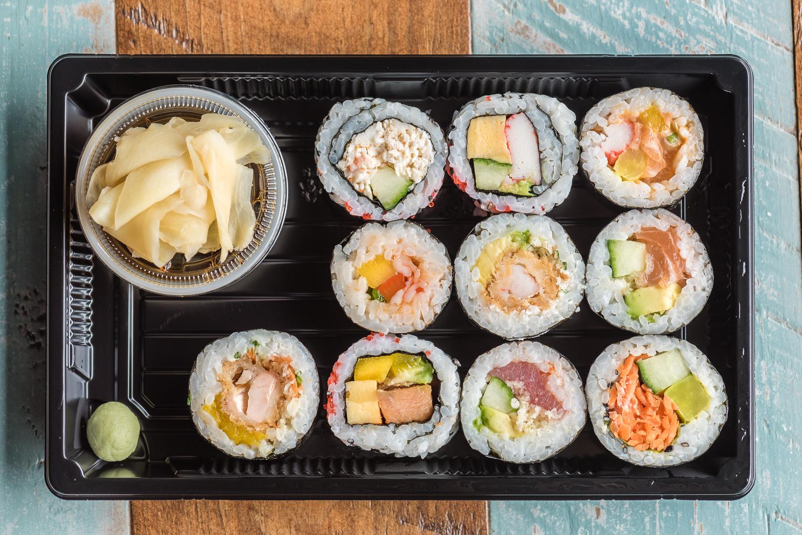 Le Sushi Shack - 12 mai 2017-4420.jpg