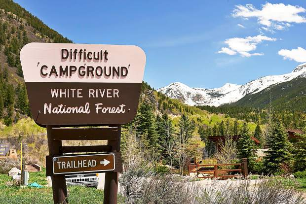 Nestled in the bowl of the Rocky Mountains just minutes from Aspen.