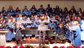 choirimages.jpg