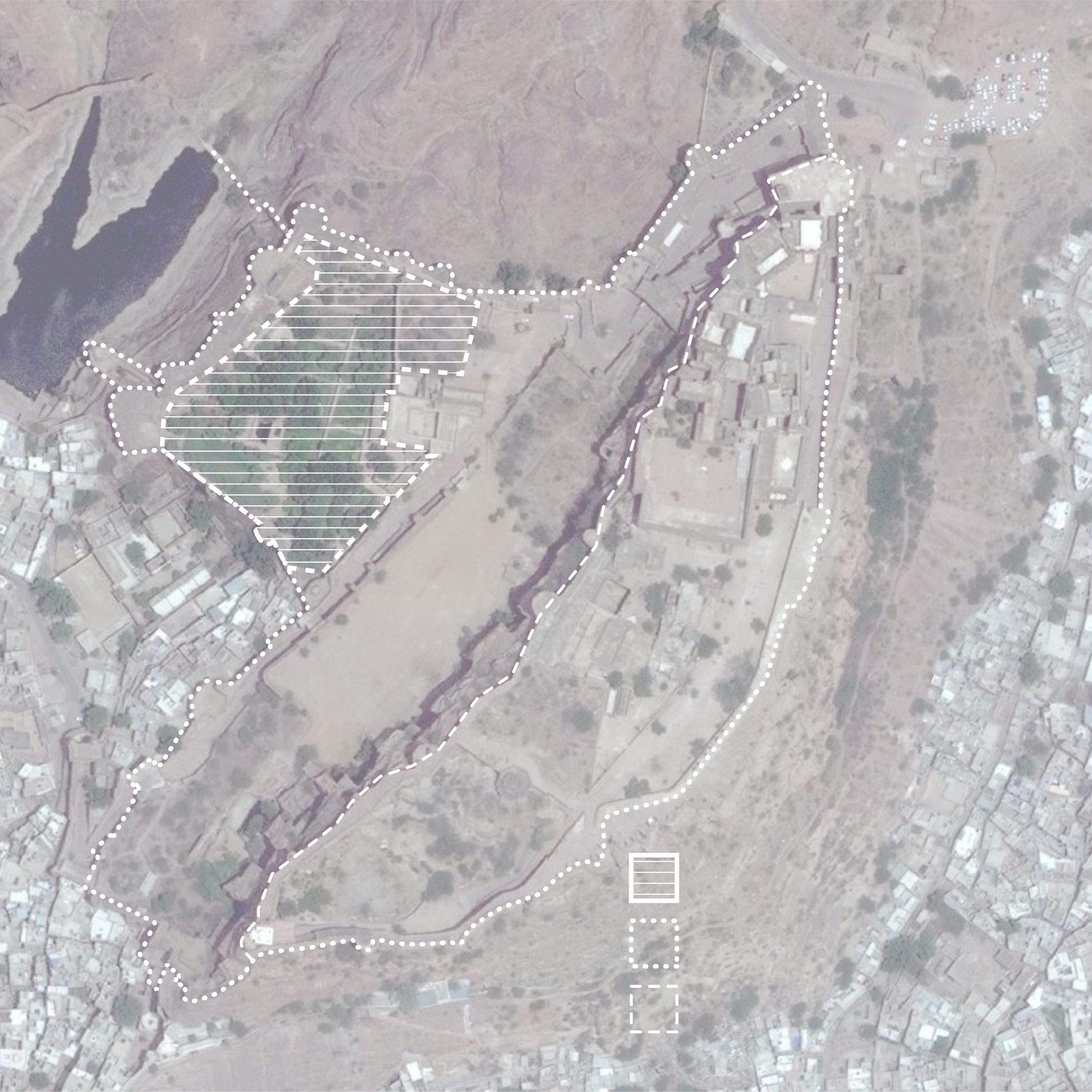 Figure2_Fort Map-02-01.jpg