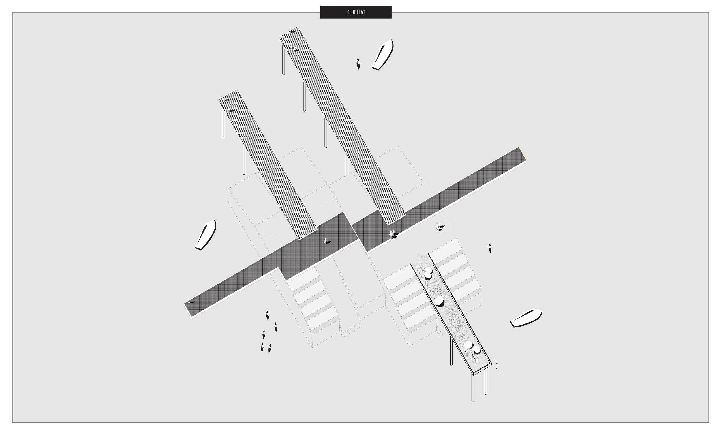 Jetty City Perspectives- blue HORIZONAL-01.jpg
