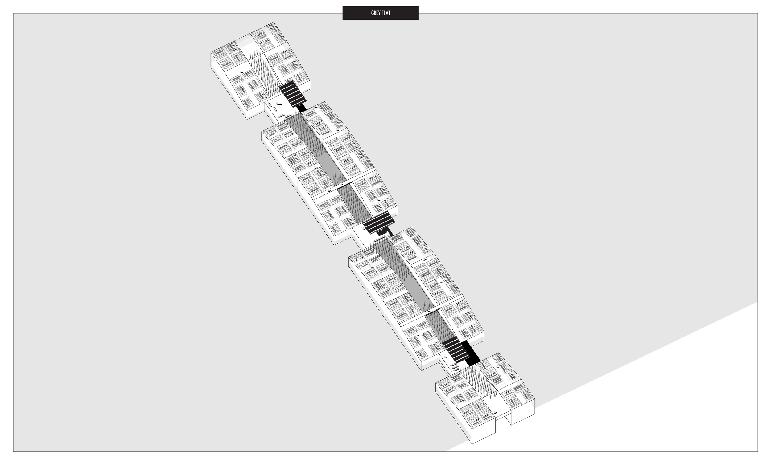 Jetty City Perspectives-grey flat-HORIZONAL-01.jpg
