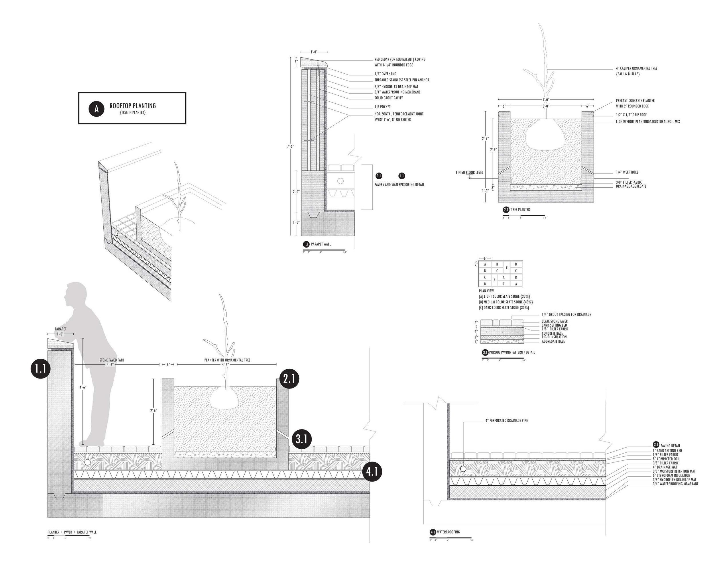 Jetty Pod City - Details 2.jpg