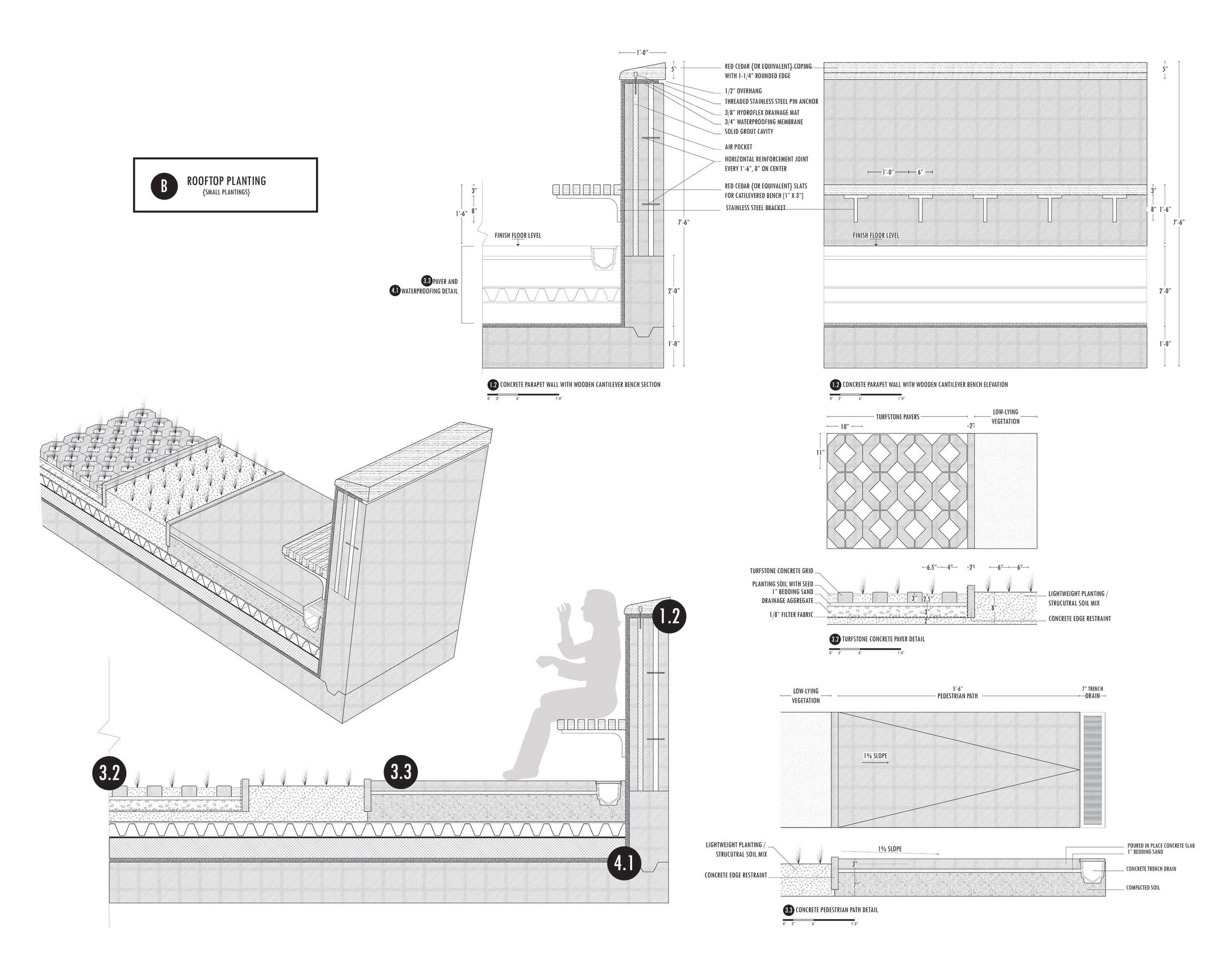 Jetty Pod City - Details 3.jpg